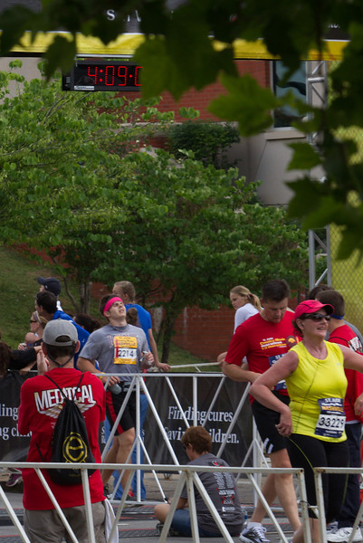 Marathon_Nash_2012-61