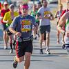 Marathon_Nash_2012-37