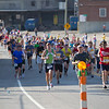 Marathon_Nash_2012-26