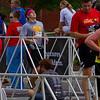 Marathon_Nash_2012-63