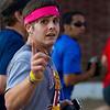 Marathon_Nash_2012-22