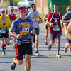 Marathon_Nash_2012-41