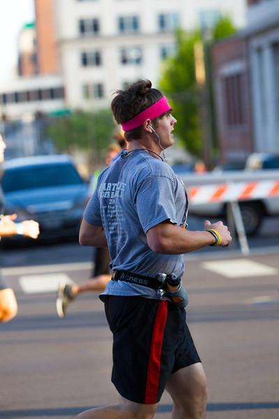 Marathon_Nash_2012-16