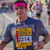 Marathon_Nash_2012-56