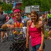 Marathon_Nash_2012-118