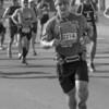 Marathon_Nash_2012-52