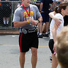 Marathon_Nash_2012-114
