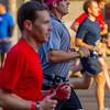 Marathon_Nash_2012-15