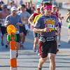 Marathon_Nash_2012-34