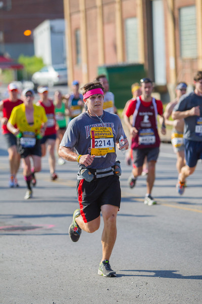 Marathon_Nash_2012-46