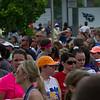 Marathon_Nash_2012-82
