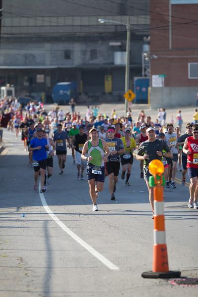 Marathon_Nash_2012-25