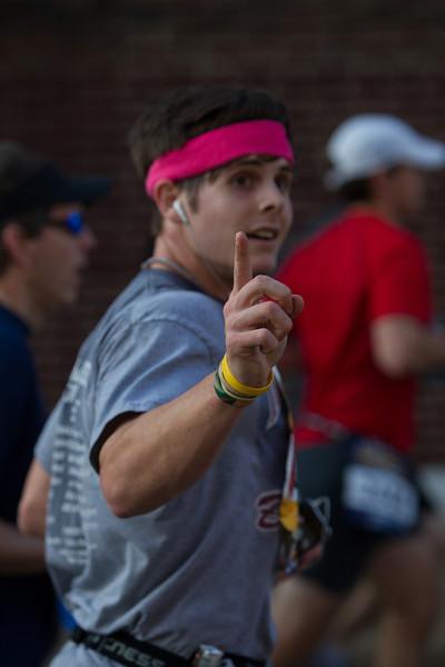 Marathon_Nash_2012-23