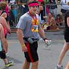 Marathon_Nash_2012-116