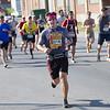 Marathon_Nash_2012-54
