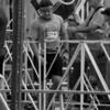 Marathon_Nash_2012-72