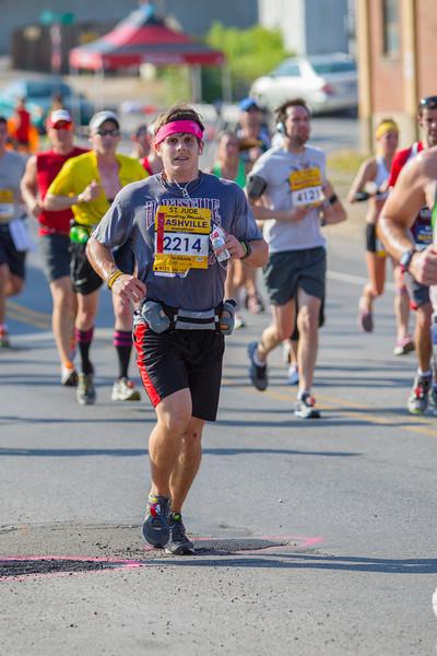 Marathon_Nash_2012-38