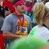 Marathon_Nash_2012-100