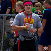 Marathon_Nash_2012-111
