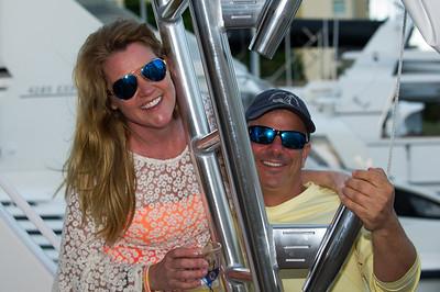 2013-02-05 Sailfish Challenge