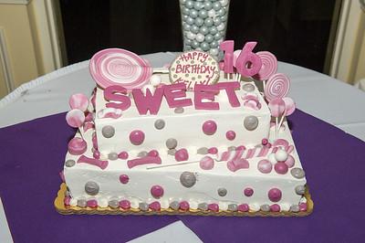 2013-03-02 Sweet 16 Kelly Sabia