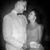 Mom and Dad at a Formal i the Late 50s