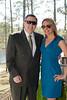 _kbd0661 Casey Wedding 2013 03 16