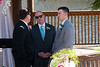 _kd36199 Casey Wedding 2013 03 16