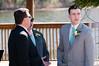 _kd36201 Casey Wedding 2013 03 16