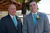 _kbd0670 Casey Wedding 2013 03 16