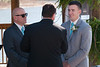 _kd36202 Casey Wedding 2013 03 16