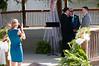 _kd36200 Casey Wedding 2013 03 16