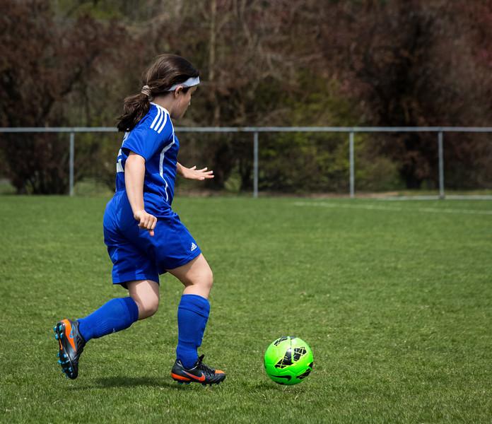 Reese Soccer-40