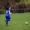 Reese Soccer-42