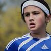 Reese Soccer-10