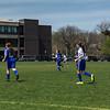 Reese Soccer-27