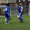 Reese Soccer-18