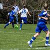 Reese Soccer-34