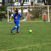 Reese Soccer-46
