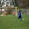 Reese Soccer-50