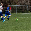Reese Soccer-39