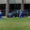Reese Soccer-14