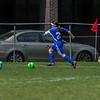 Reese Soccer-16