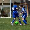 Reese Soccer-19