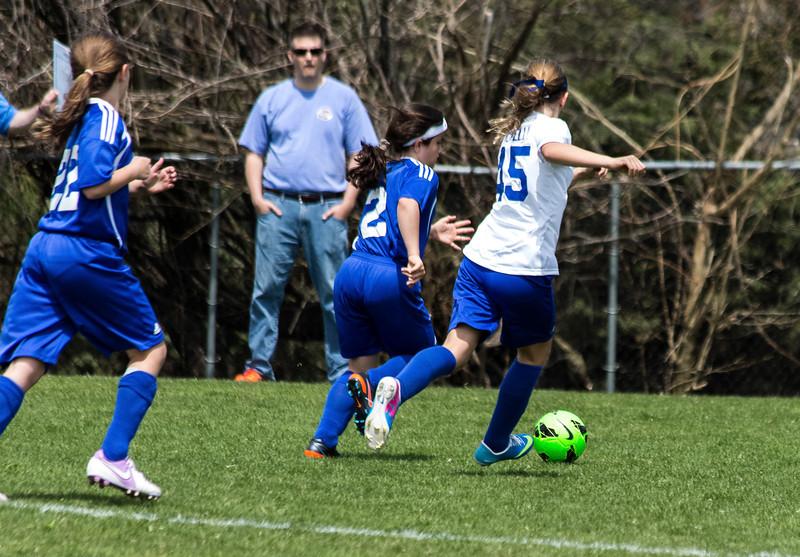 Reese Soccer-35