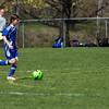 Reese Soccer-33