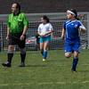Reese Soccer-9