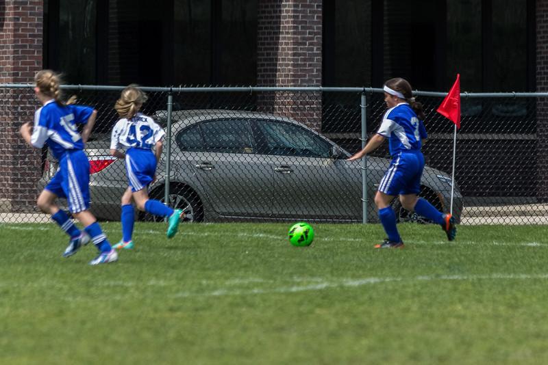 Reese Soccer-15