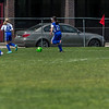 Reese Soccer-17
