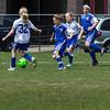 Reese Soccer-7